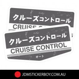 0505EN---Cruise-Control-100x52-W