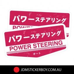 0509EN---Power-Steering-100x52-W