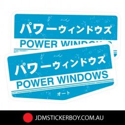 0511EN---Power-Windows-100x52-W