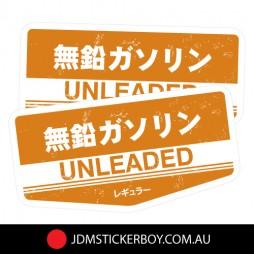 0512EN---Unleaded-100x52-W