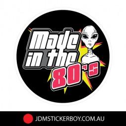 0514EN---Made-in-the-80s-100x100-W
