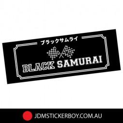 0515EN---Black-Samurai-180x65-W