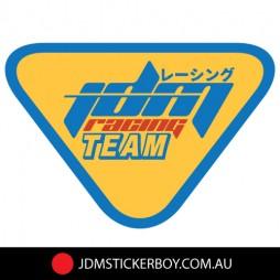 0517EN---JDM-Racing-Team-140x96-W