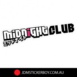 0526EN---Midnight-Club-170x41-W