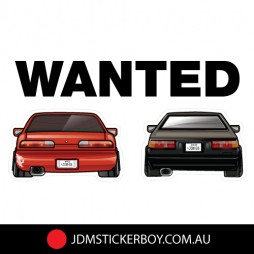 0531K---S13-AE86-Wanted-170x86