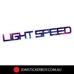 0532EN---Light-Speed180x24-W