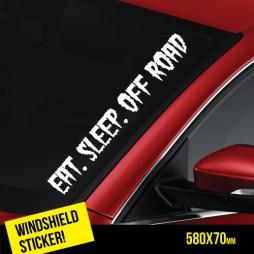 WSIDE0023---Eat-Sleep-Off-Road-580x70-W