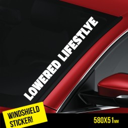 WSIDE0024---Lowered-Lifestyle-580x51-W