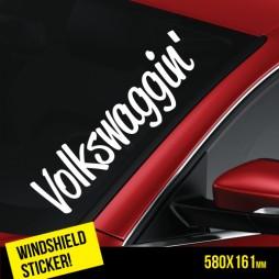 WSIDE0025---Volkswaggin-580x161-W