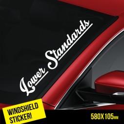 WSIDE0026---Lower-Standards-580x105-W