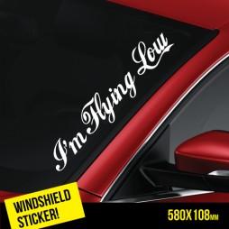 WSIDE0027---Im-Flying-Low-580x108-W