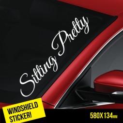 WSIDE0031---Sitting-Pretty-580x134-W