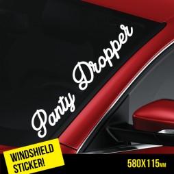 WSIDE0034---Panty-Dropper-580x115-W