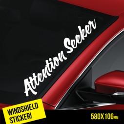 WSIDE0035---Attention-Seeker-580x106-W