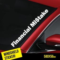 WSIDE0036---Financial-Mistake-580x56-W