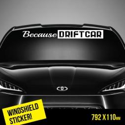 WTOP0012---Because-Driftcar-792x110-W