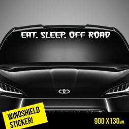 WTOP0014-Eat-Sleep-Off-Road-900x109-W