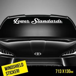 WTOP0016---Lower-Standards-713x130-W