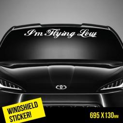 WTOP0017---Im-Flying-Low-695x130-W