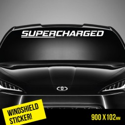 WTOP0018---Supercharged-900x102-W