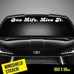 WTOP0019---One-Life-Live-It-900x96-W