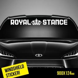 WTOP0020---Royal-Stance-900x124-W