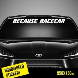 WTOP0021---Because-Racecar-950x130-W