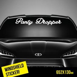 WTOP0022---Panty-Dropper-652x130-W
