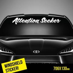 WTOP0023---Attention-Seeker-706x130-W