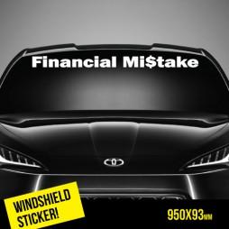 WTOP0024---Financial-Mistake-950x93-W