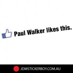 0711EN---Paul-Walker-Likes-This-200x27-W
