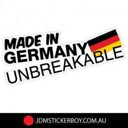 0729EN---Made-In-Germany-Unbreakable-180x72-W